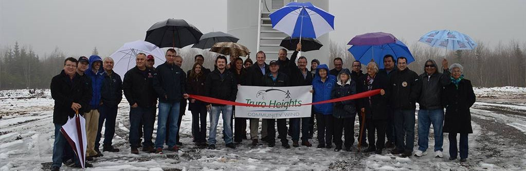 USA_Wind_Truro_Heights