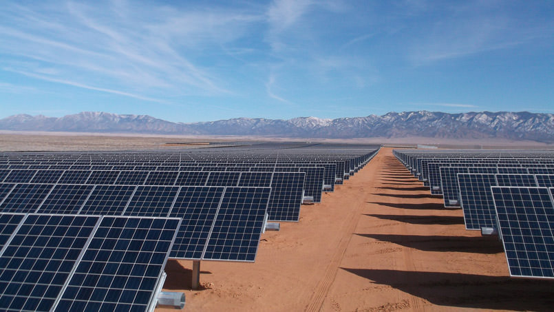 USA_Solar_South_Valley